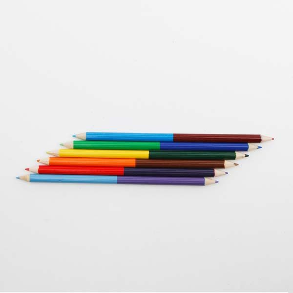 Dual-Colored-Pencils-2