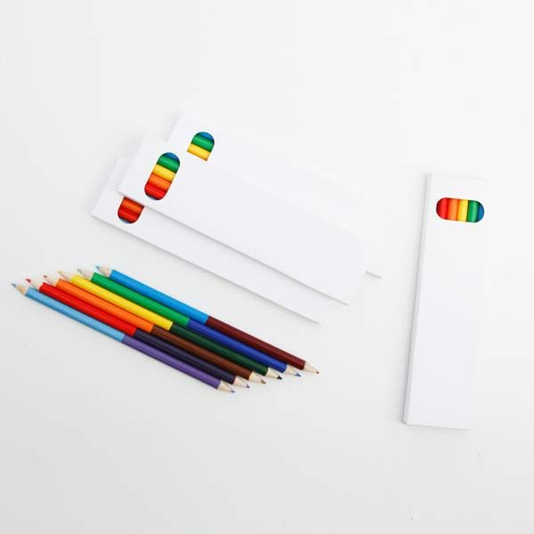 Dual-Colored-Pencils-3 (1)