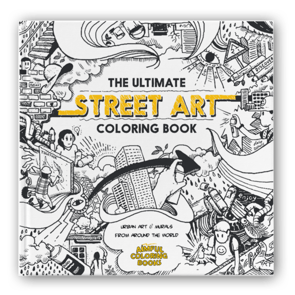 The-Ultimate-Street-Art-Coloring-Book-1-1
