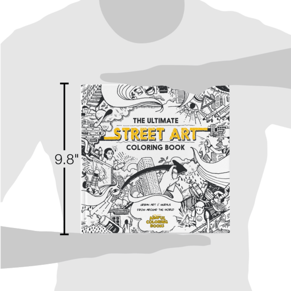The-Ultimate-Street-Art-Coloring-Book-10