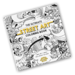 The-Ultimate-Street-Art-Coloring-Book-3-1024x1024