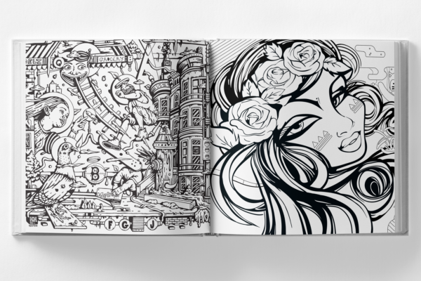 The-Ultimate-Street-Art-Coloring-Book-7