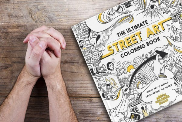 The-Ultimate-Street-Art-Coloring-Book-Cross-Hands