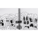 The-Wynwood-Coloring-Book-First-4