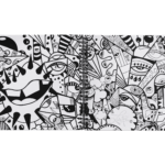 The-Wynwood-Coloring-Book-First-5
