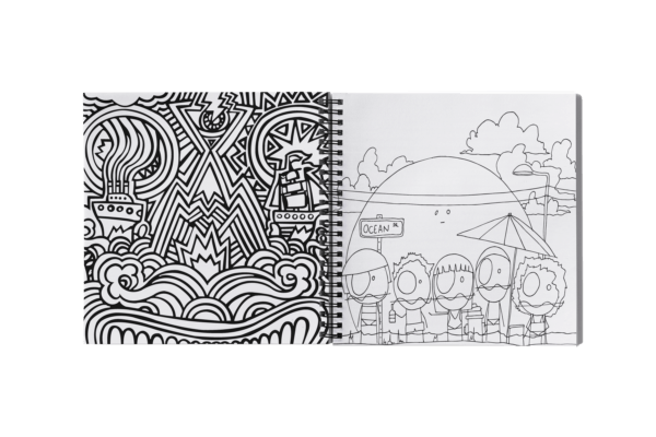 The-Wynwood-Coloring-Book-First-6