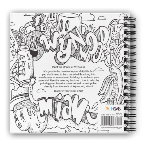 the-wynwood-coloring-book-first-back