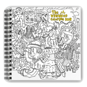 the-wynwood-coloring-book-first-front