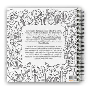 The-Wynwood-Coloring-Book-Second-2 (1)