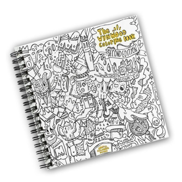 The-Wynwood-Coloring-Book-Second-3 (1)