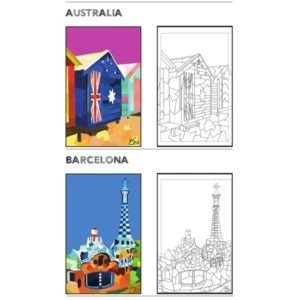 city-landscapes-coloring-printout-5