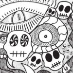 impermanent-skeleton-coloring-printout-2
