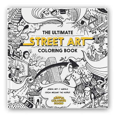 The-Ultimate-Street-Art-Coloring-Book-1-1-1000x1000